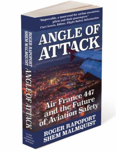 aoa-book-image1