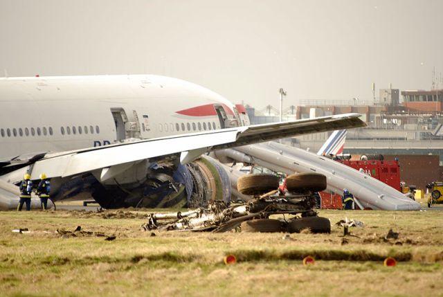 800px-BA38_Crash