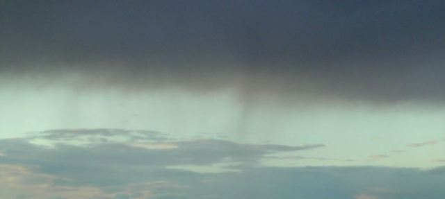 virga photo
