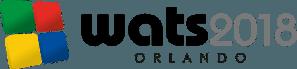 wats_2018-logo