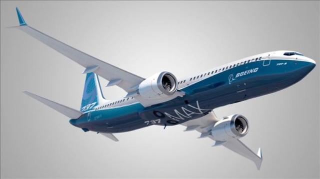 Boeing737MaxMGN