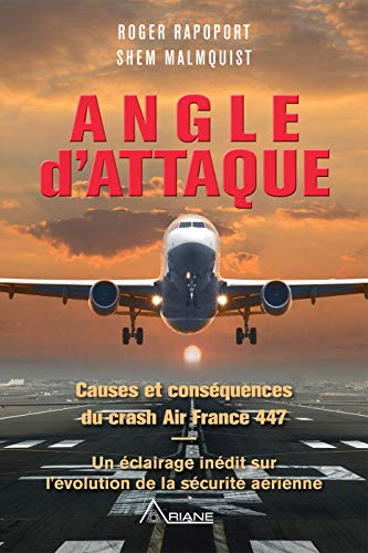 cover for angle of attack in french